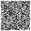 QR code with South Florida Plumbing Golden contacts
