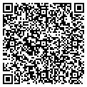 QR code with Behavioral Medicine contacts