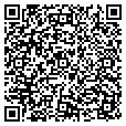 QR code with Albario Inc contacts