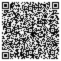 QR code with Fine Touch Nails contacts