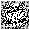 QR code with The Keys Apartment contacts