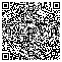 QR code with Mary F Demant PA contacts