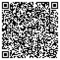 QR code with Tire Kingdom 57 contacts