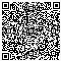 QR code with A Aabsolute Auto Insurance contacts