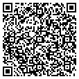 QR code with Florida Water Specialist contacts