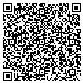 QR code with USA Grocers contacts