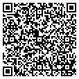 QR code with Carpet Country contacts