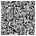 QR code with Trans States contacts