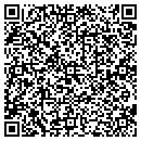QR code with Affordable Photography & Video contacts
