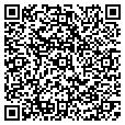 QR code with Ritchie's contacts