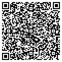 QR code with Highland Helicopter Mntnnc contacts
