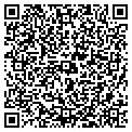 QR code with W E Vincent Plumbing Contr contacts