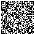 QR code with RTS Development contacts