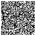 QR code with Global Recycling Co Inc contacts
