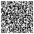 QR code with Dr Fix It contacts