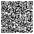 QR code with Lisa's Escort Service contacts