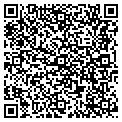 QR code with H Tanner Advisorie Service Inc contacts