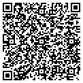 QR code with Atlantic Traders contacts