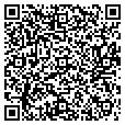 QR code with Vernon Drugs contacts