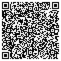 QR code with Historical Research Center contacts