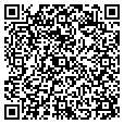 QR code with Brock Auto Body contacts