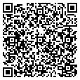 QR code with Ut-Oh The Clown contacts