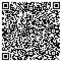 QR code with Maguhn Construction Inc contacts
