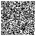 QR code with East County Family Practice contacts
