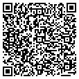 QR code with Rj Homes Inc contacts
