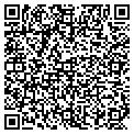 QR code with Bertha's Enterprise contacts