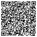 QR code with Wmbx 1023 FM contacts