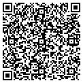 QR code with G Stephen Igel Pa contacts