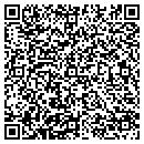 QR code with Holocaust Documentation & Edu contacts