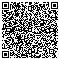 QR code with C R S Medical Billing Inc contacts