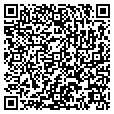 QR code with US Indian Health contacts