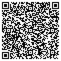 QR code with Telesouth Communications LLC contacts