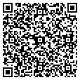 QR code with Swanns contacts