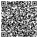 QR code with Freeman W Barner contacts