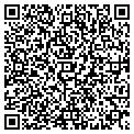QR code with SULLIVAN-Pontiac-GMC contacts