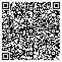 QR code with Gulfstream Orthotic Fab contacts