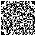 QR code with Sarasota Alliance Church Inc contacts