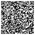 QR code with Michaelson & Co PA contacts