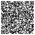 QR code with Pine Terrace Apartments contacts