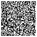 QR code with Greg Adams Lawn Sprinkler contacts