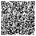 QR code with Gibbs & Register Inc contacts