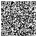 QR code with Stone Martin S MD PA contacts
