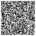 QR code with Inrotelca Inc contacts