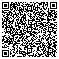 QR code with Exprezit Cnvnience Stores LLC contacts