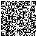 QR code with Pineapple Holistic Day Spa contacts