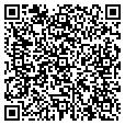 QR code with Video Man contacts